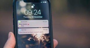 WhatsApp Chat per E-Mail Sichern Exportieren