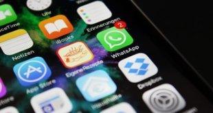 So benutzen Sie WhatsApp ohne SIM-Karte – so geht's