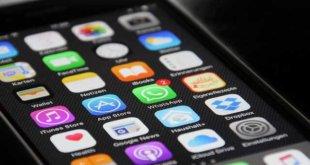 WhatsApp – Einzelne kontakte lautlos stumm schalten