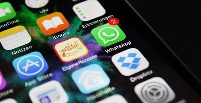 Whatsapp Ohne Sim Karte Nutzen.So Benutzen Sie Whatsapp Ohne Sim Karte So Geht S