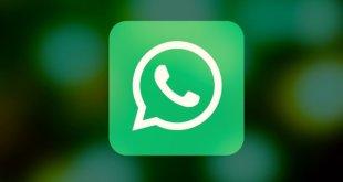 Broadcast: Gruppennachricht ohne Gruppe bei WhatsApp
