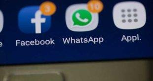 Whatsapp Online Status Sehen Obwohl Verborgen Archive