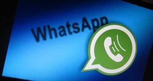 Klingelton Anrufton für WhatsApp ändern festlegen – Android